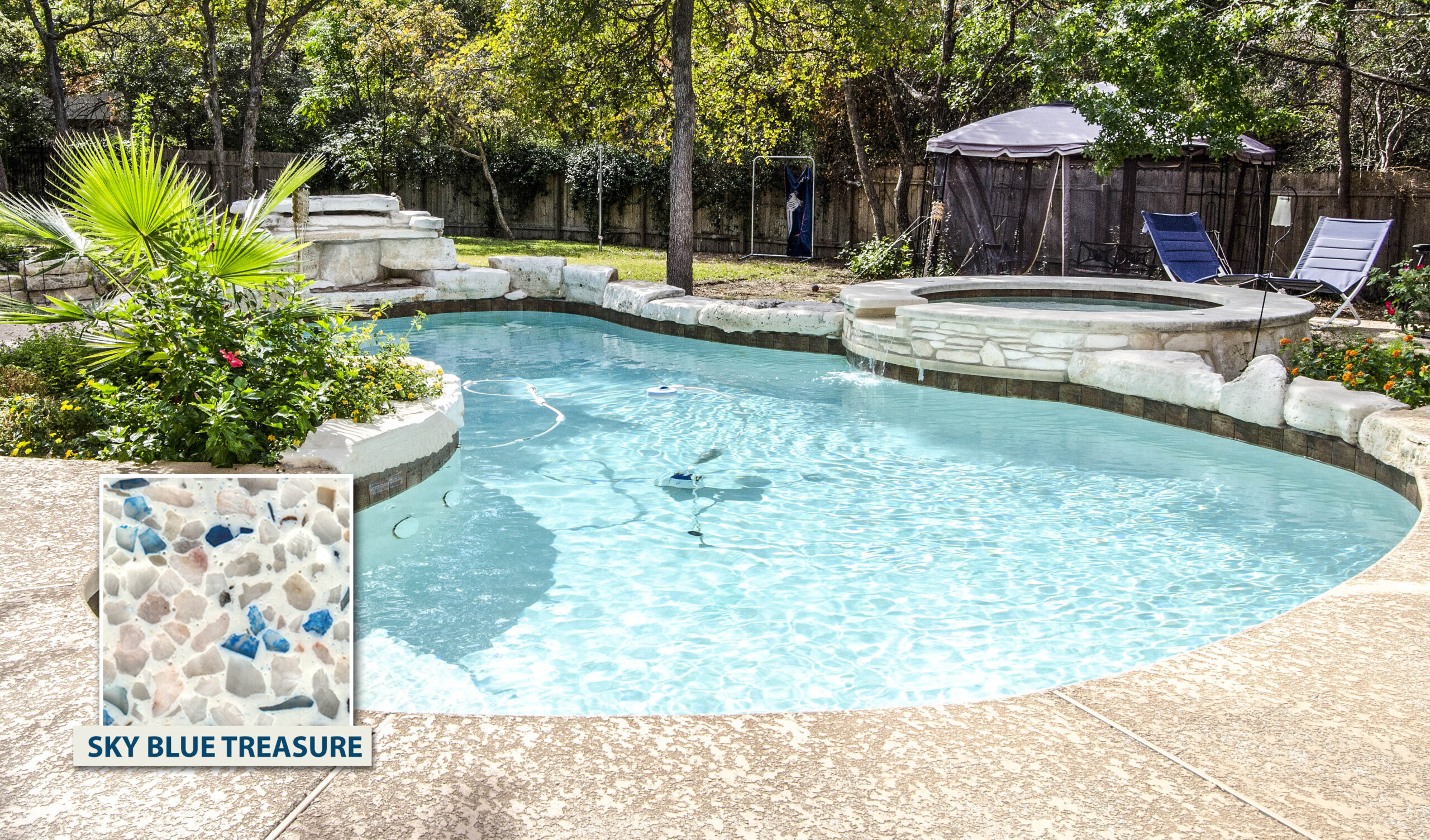 Significant importance of swimming pool installation